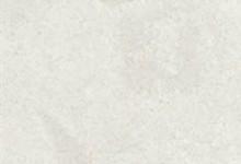 caesarstone organic white