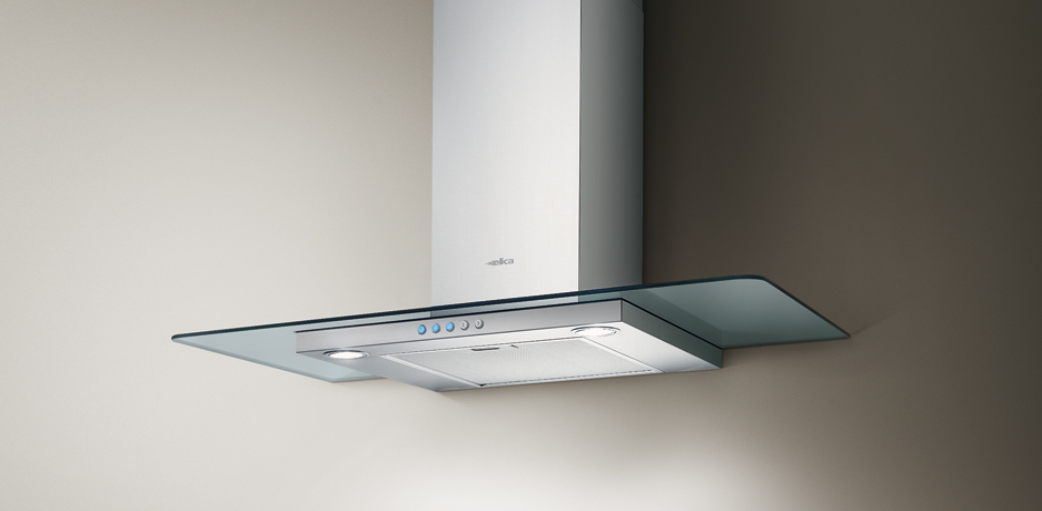 2064_flat_glass_2012